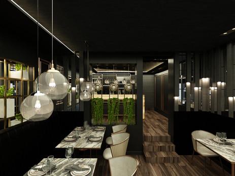 MeatClub Restaurant_View (3).jpg