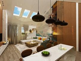 Ellen's Living Room_View06.jpg