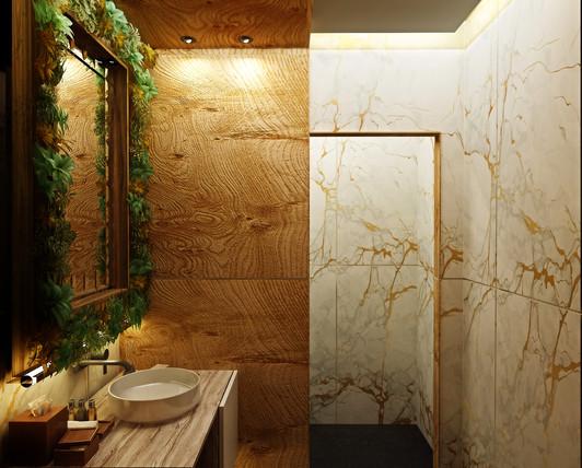 Bathrooms_View06.jpg