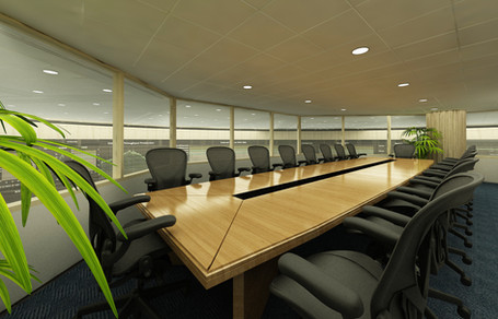 Meeting -Offices Rooms_View04.jpg