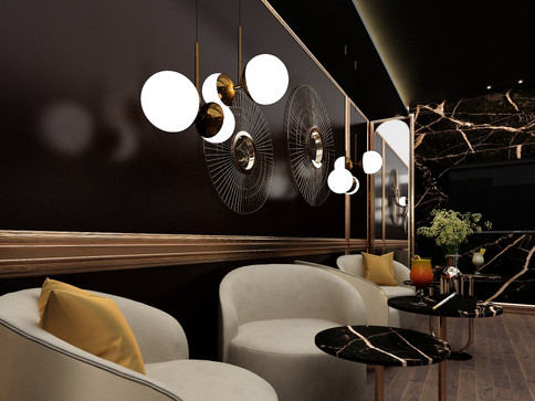 VIP Lounge_View10.jpg