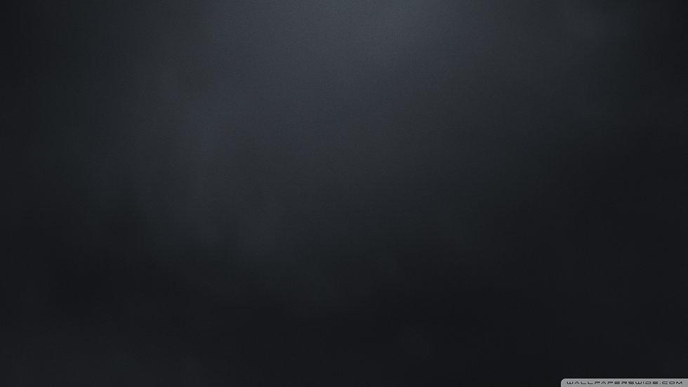 dark-background-2_00440766.jpg