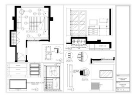 AutoCAD drawings (1)_page-0037.jpg
