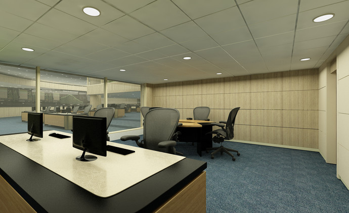 Meeting -Offices Rooms_View07.jpg
