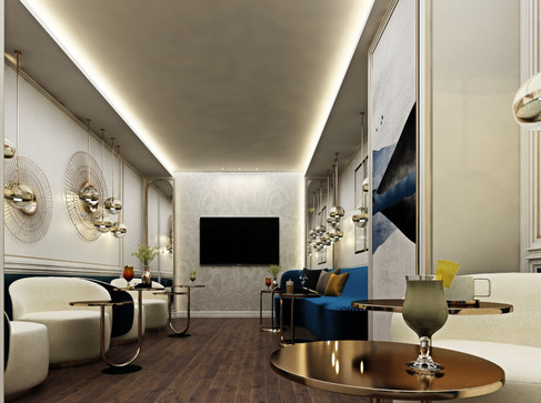VIP Lounge_View05.jpg