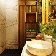 Bathrooms_View03.jpg