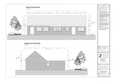 Existing Elevations-02_page-0001.jpg