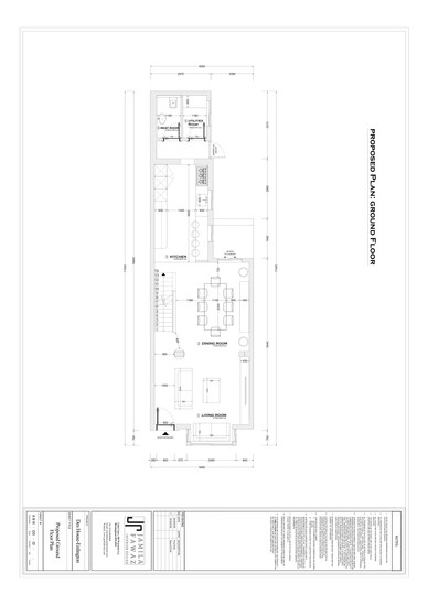 Des House-Erdington-Rev04-Model (1)-1.jp