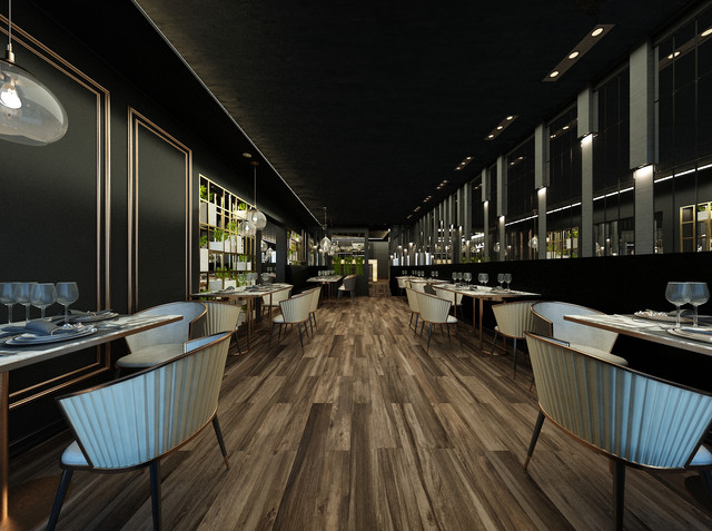 MeatClub Restaurant_View (1).jpg