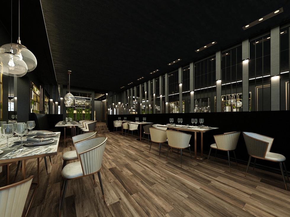 MeatClub Restaurant_View (7).jpg