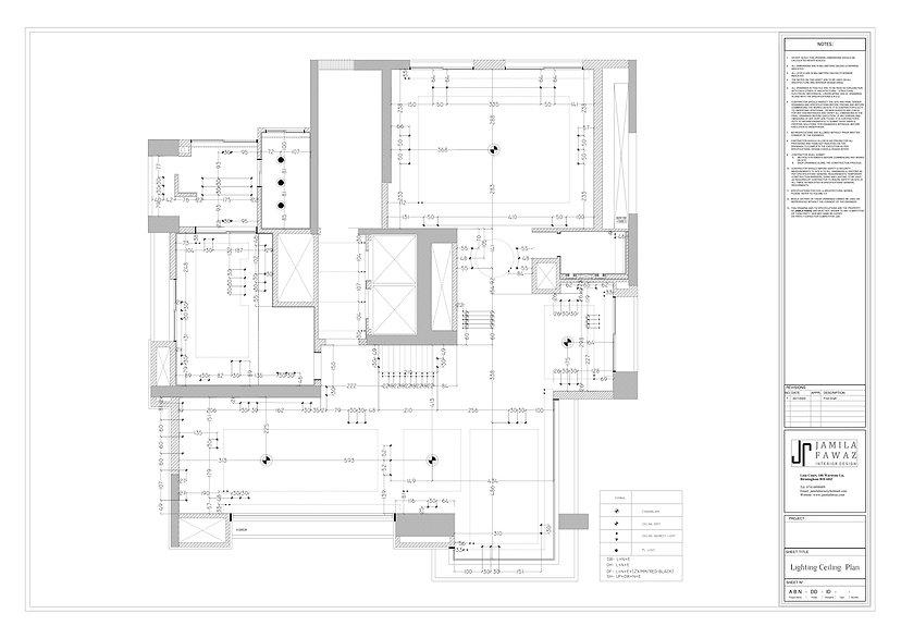 Ceiling light plan (1)-1.jpg