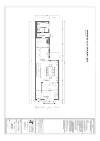 Des House-Erdington-1_page-0001.jpg