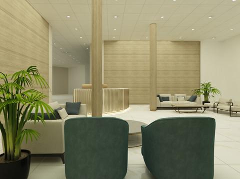Reception Hall_View04.jpg