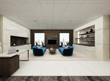 Coventry University Hub - Dubai