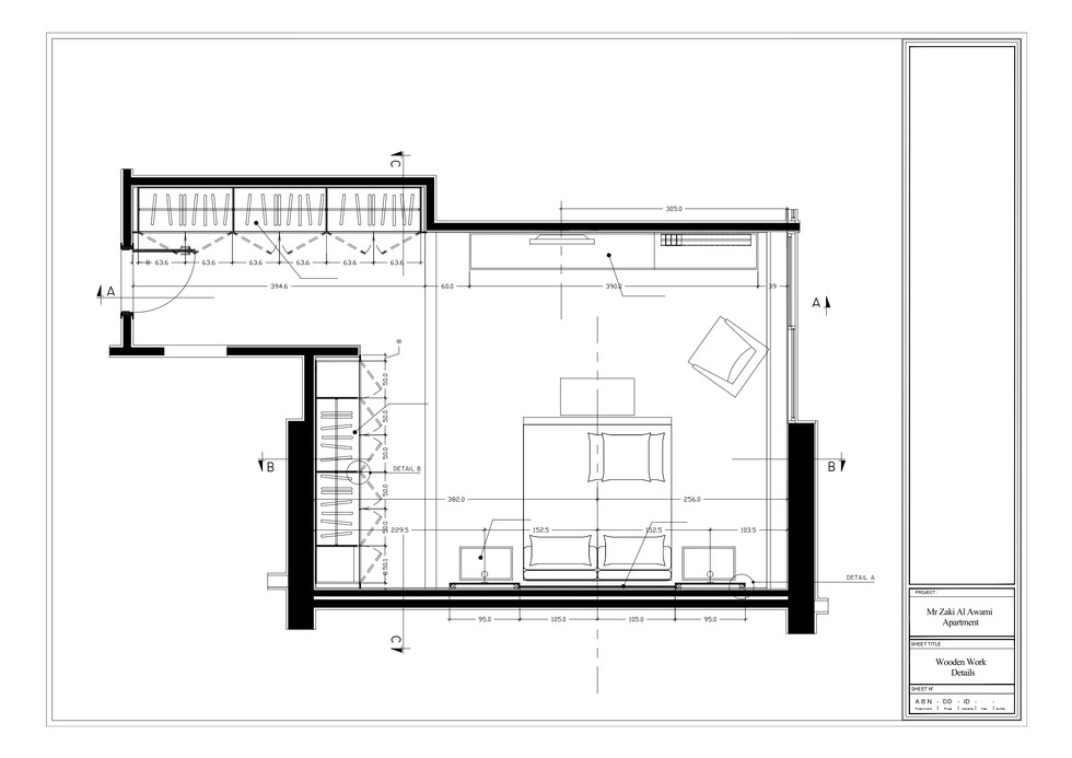 AutoCAD drawings (1)_page-0035.jpg
