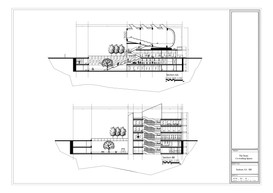 AutoCAD drawings (1)_page-0012.jpg