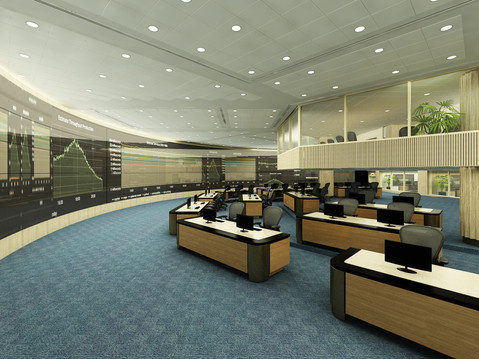 Control Rooms_View01.jpg