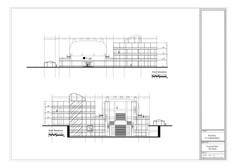 AutoCAD drawings (1)_page-0011.jpg
