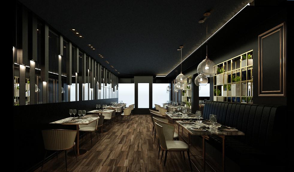 MeatClub Restaurant_View (8).jpg
