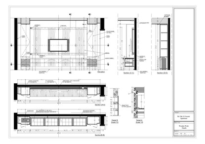 AutoCAD drawings (1)_page-0038.jpg
