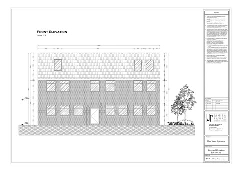 Proposed Elevations-01(skylight option-0