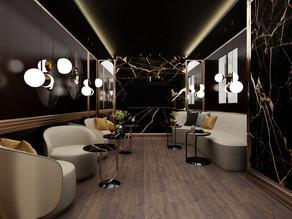 VIP Lounge_View02.jpg