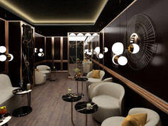 VIP Lounge_View09.jpg