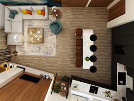 Ellen's Living Room_View14.jpg