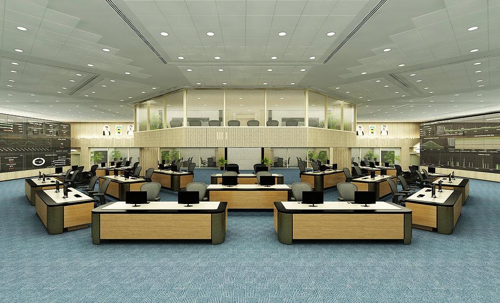Control Room-5 Video Walls (3).jpg