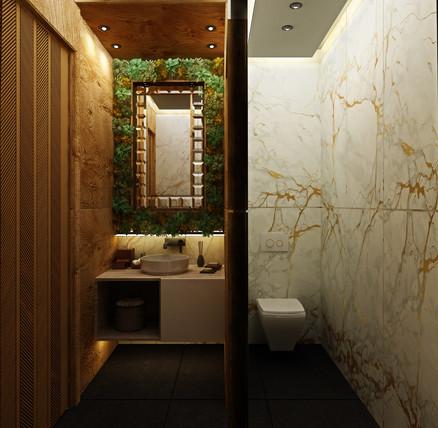 Bathrooms_View05.jpg