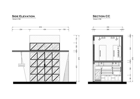 AutoCAD drawings (1)_page-0031.jpg