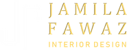 dark logo copy.png