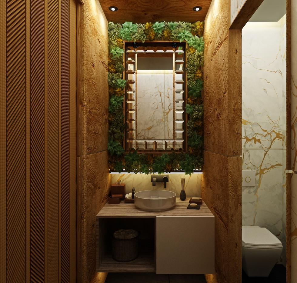 Bathrooms_View07.jpg