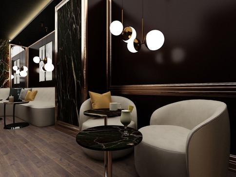 VIP Lounge_View06.jpg