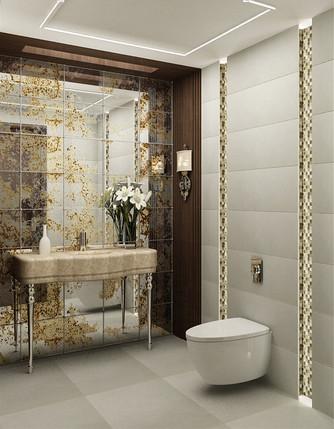 GUEST BATHROOM VIEW 2.jpg