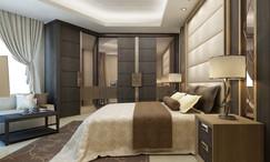 Private Home - KSA