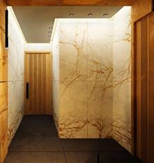 Bathrooms_View02.jpg