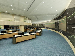 Control Rooms_View02.jpg