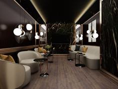 VIP Lounge_View01.jpg