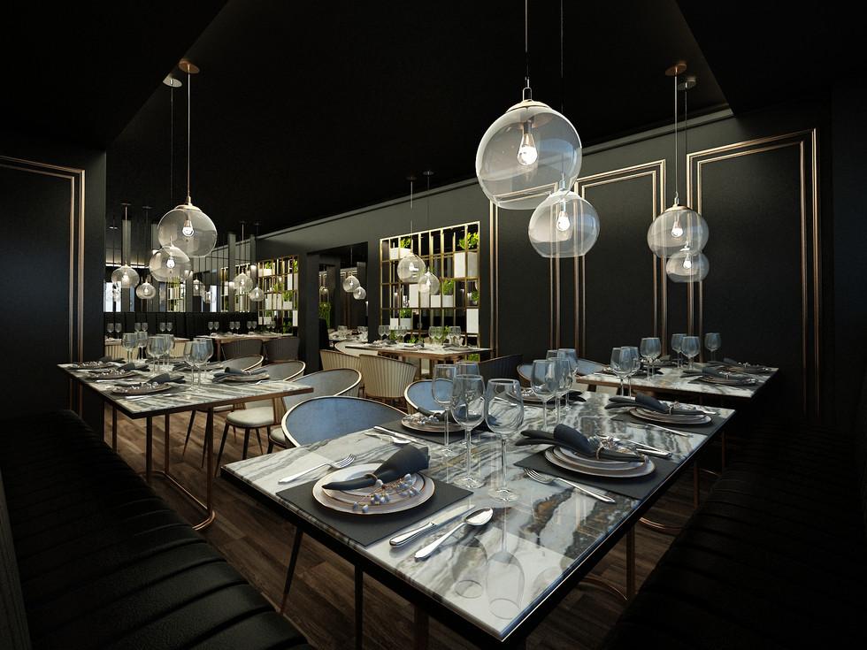MeatClub Restaurant_View (5).jpg