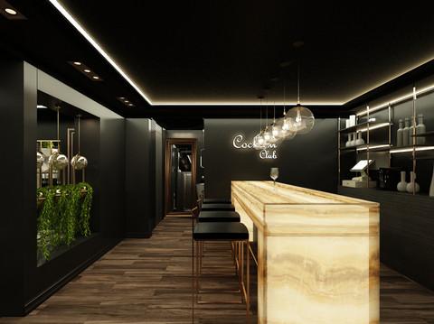 MeatClub Restaurant_View (12).jpg