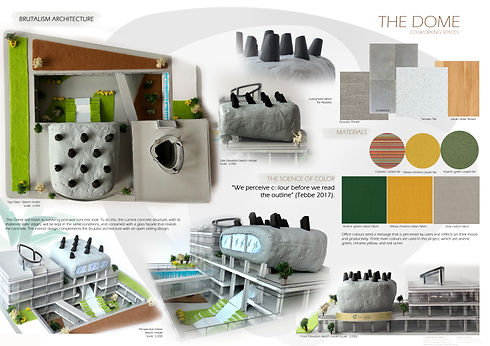 FMP-CW2-The Dome-Design Poster 06.jpg