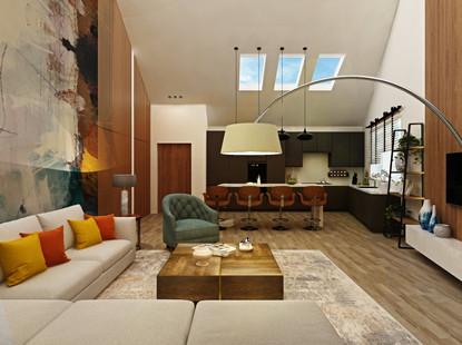 Ellen's Living Room_View10.jpg