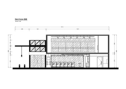 AutoCAD drawings (1)_page-0033.jpg