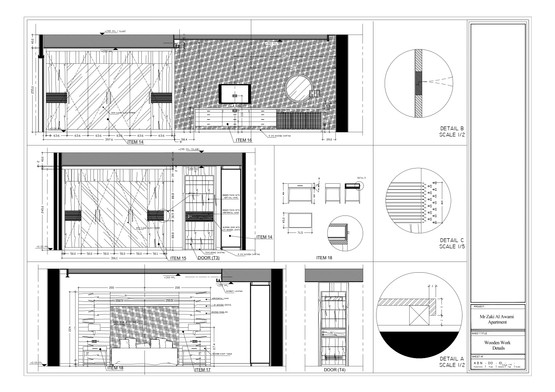 AutoCAD drawings (1)_page-0036.jpg