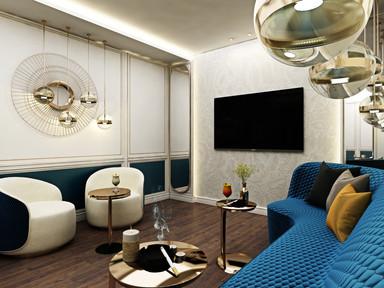 VIP Lounge_View011.jpg