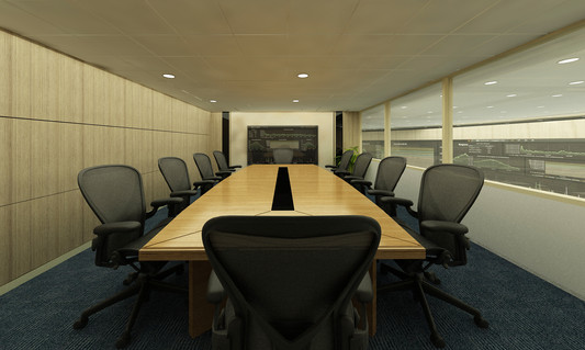 Meeting -Offices Rooms_View05.jpg