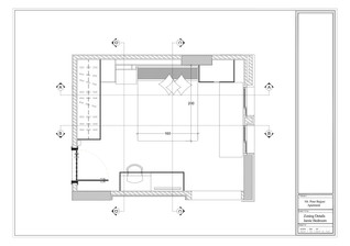 AutoCAD drawings (1)_page-0086.jpg