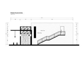 AutoCAD drawings (1)_page-0029.jpg