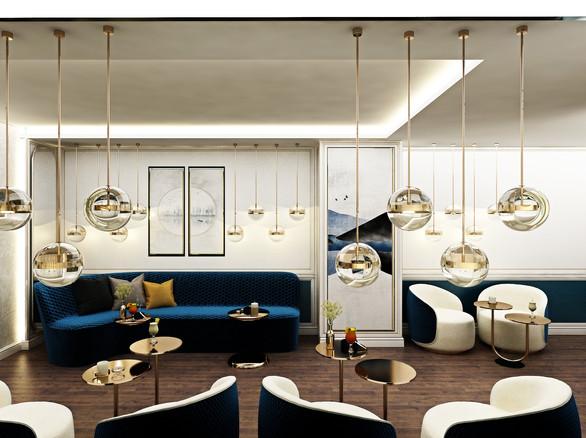 VIP Lounge_View03.jpg